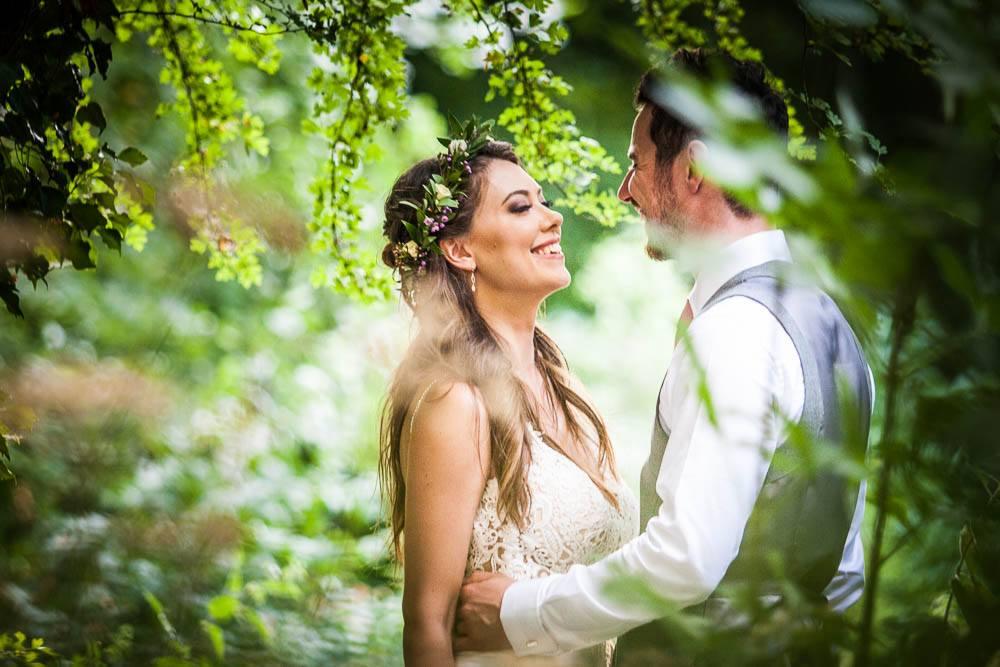 Malmesbury Abbey Wedding 261