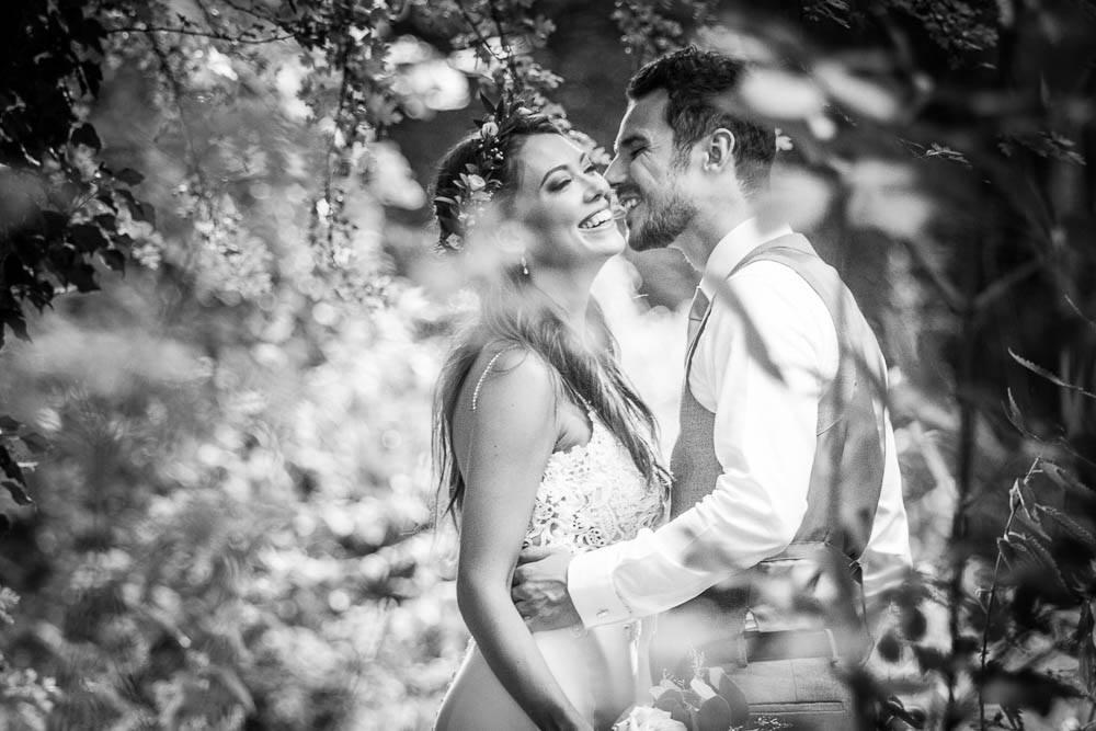 Malmesbury Abbey Wedding 262