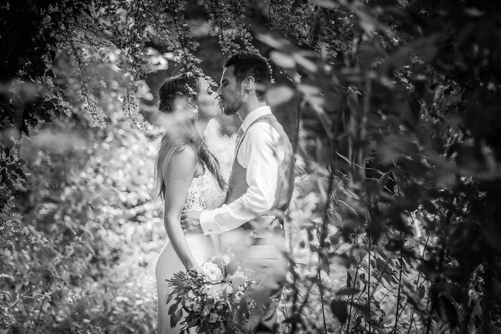 Malmesbury Abbey Wedding 263