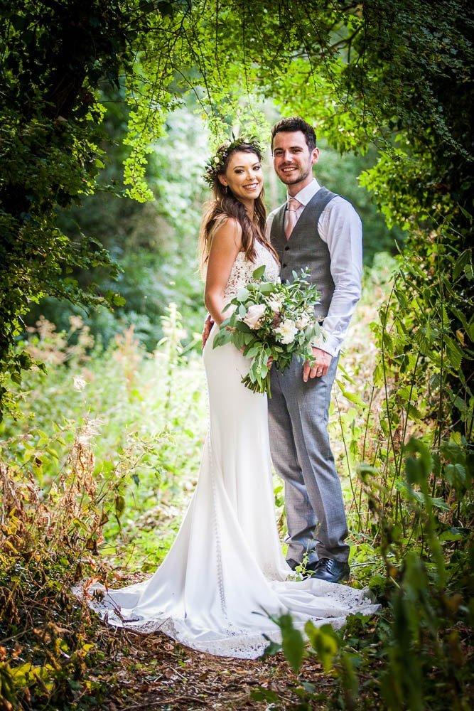Malmesbury Abbey Wedding 264