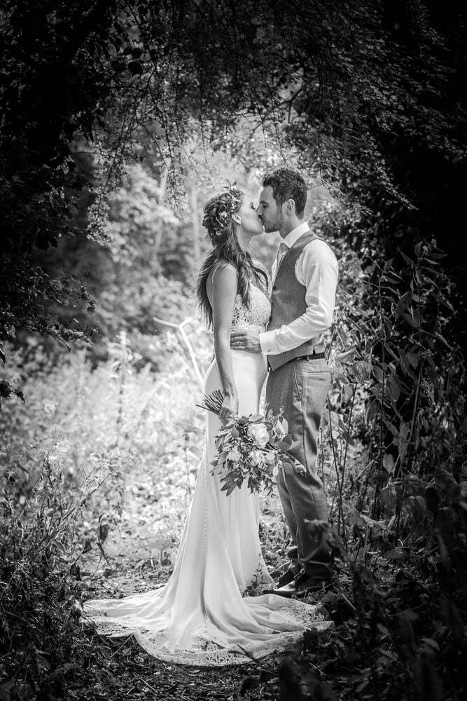 Malmesbury Abbey Wedding 265