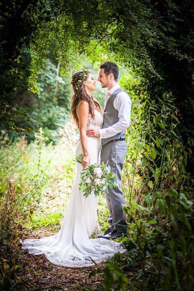 Malmesbury Abbey Wedding 266