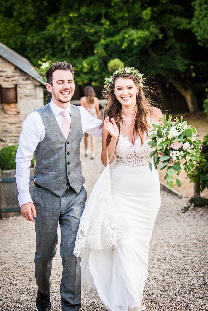 Malmesbury Abbey Wedding 268
