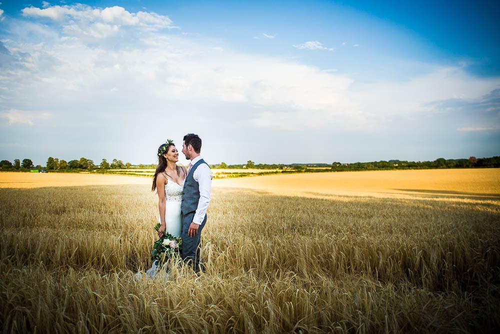 Malmesbury Abbey Wedding 269