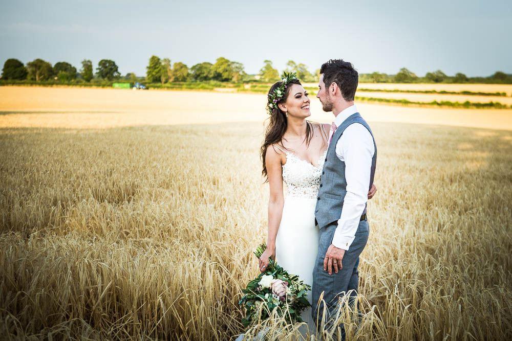 Malmesbury Abbey Wedding 270