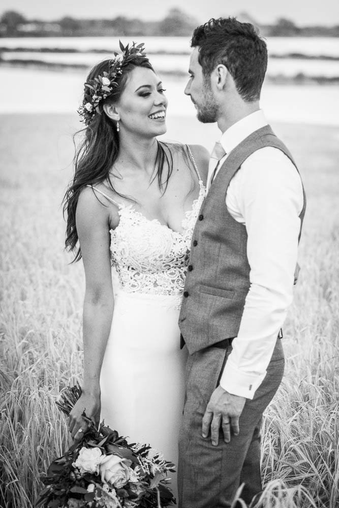 Malmesbury Abbey Wedding 272