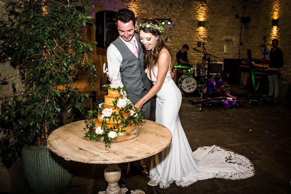 Malmesbury Abbey Wedding 292