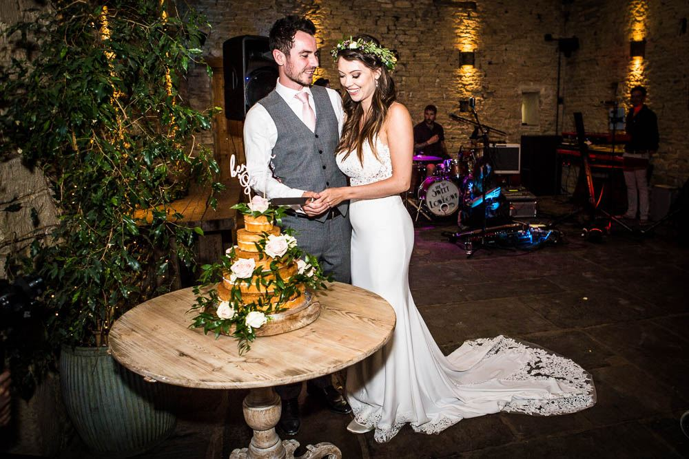 Malmesbury Abbey Wedding 293