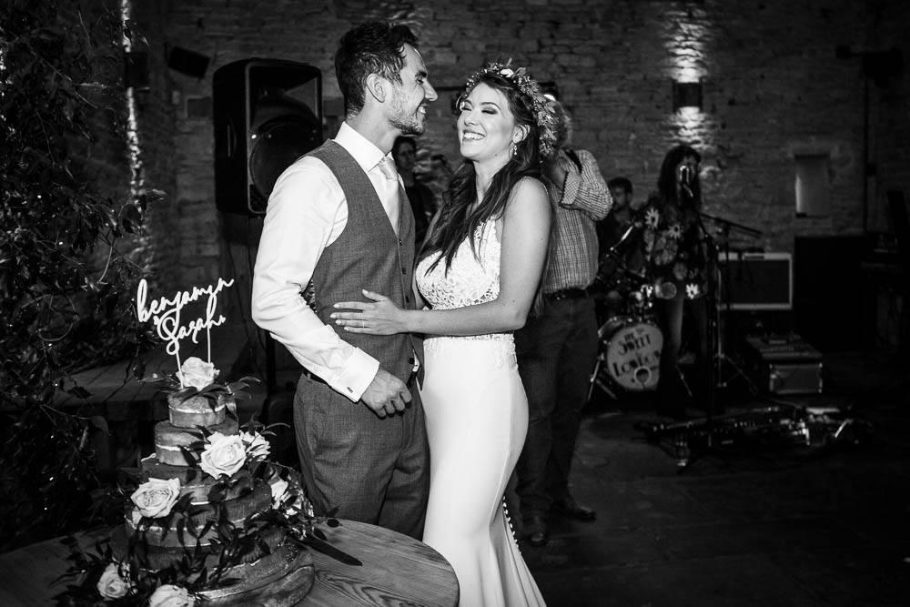 Malmesbury Abbey Wedding 294