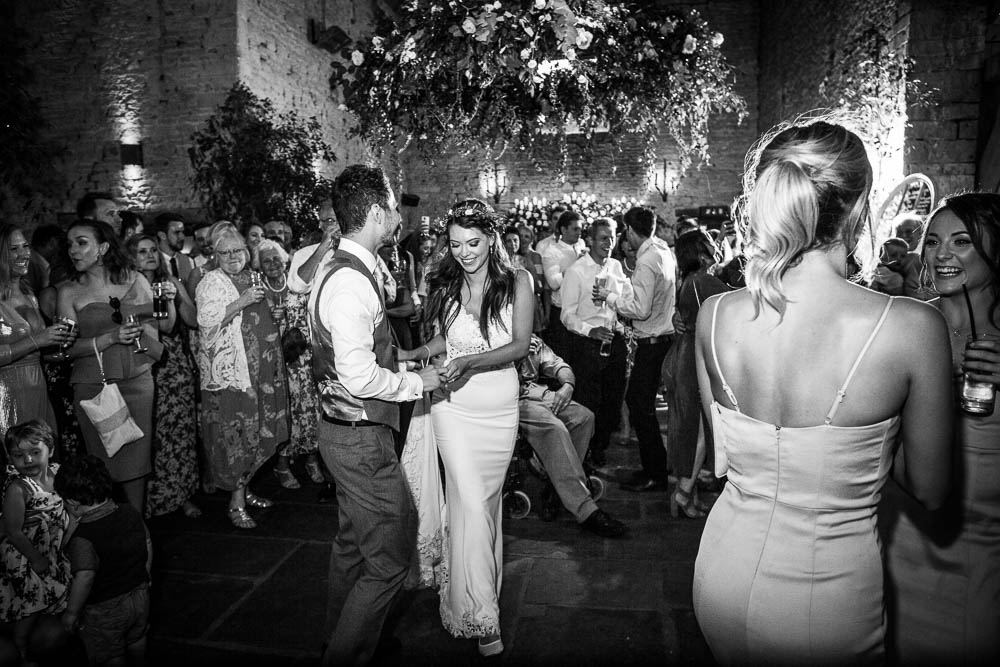 Malmesbury Abbey Wedding 305