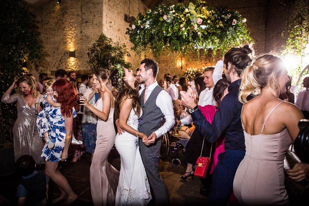 Malmesbury Abbey Wedding 307