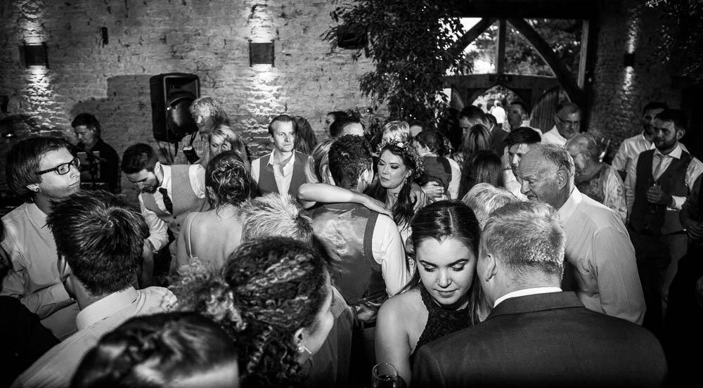 Malmesbury Abbey Wedding 309