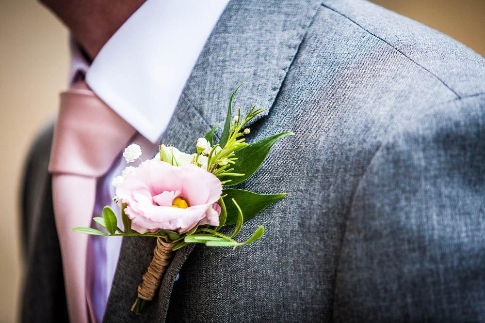 Malmesbury Abbey Wedding 39