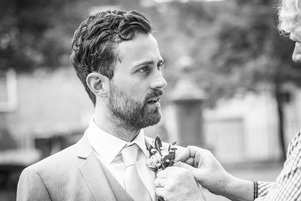 Malmesbury Abbey Wedding 43
