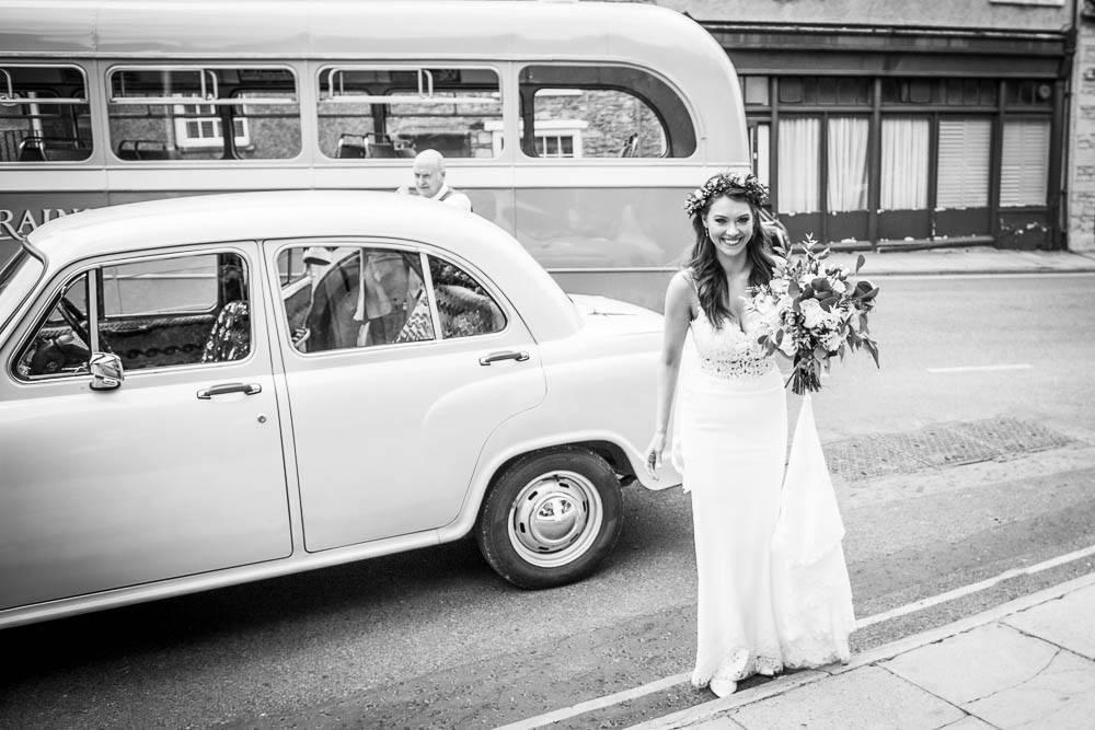Malmesbury Abbey Wedding 48