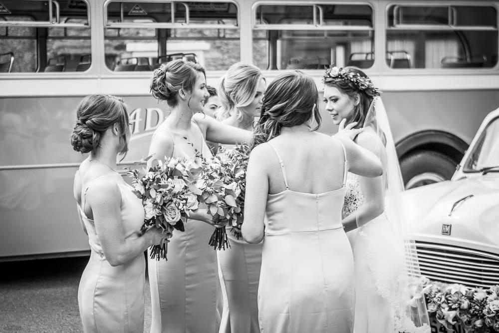 Malmesbury Abbey Wedding 51
