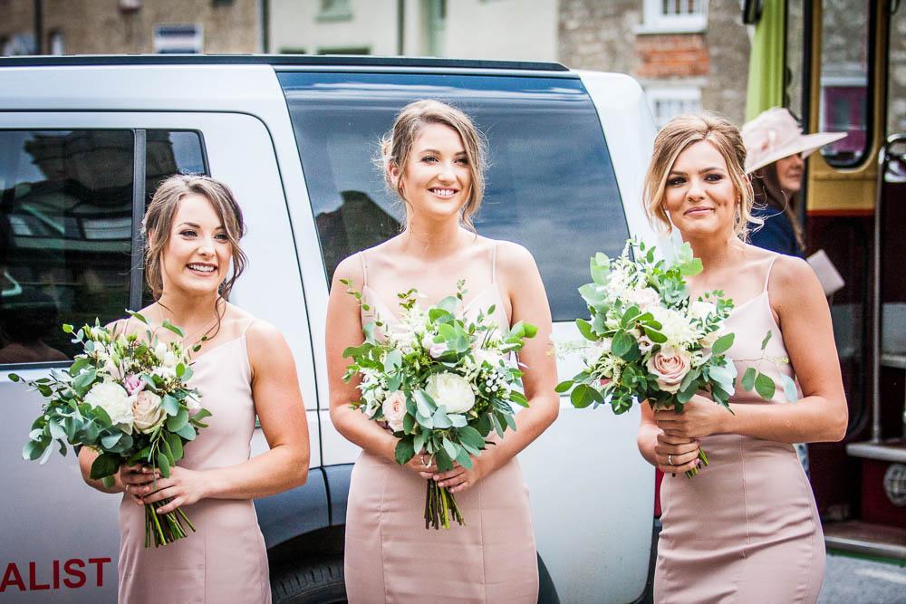 Malmesbury Abbey Wedding 52