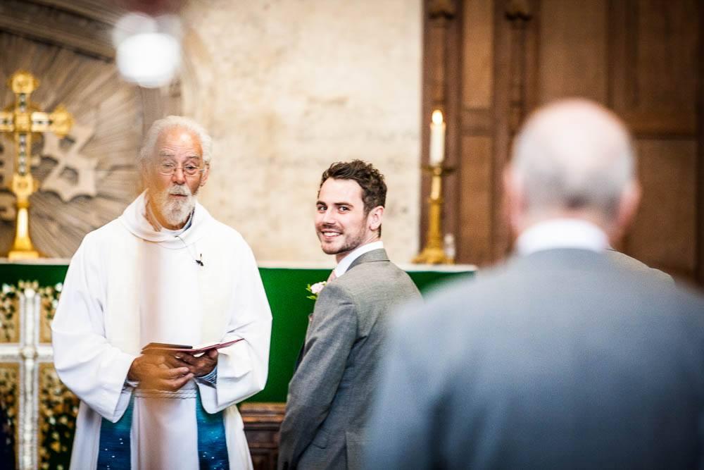 Malmesbury Abbey Wedding 58