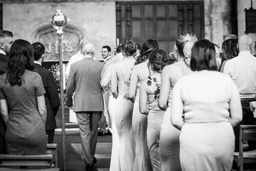 Malmesbury Abbey Wedding 59