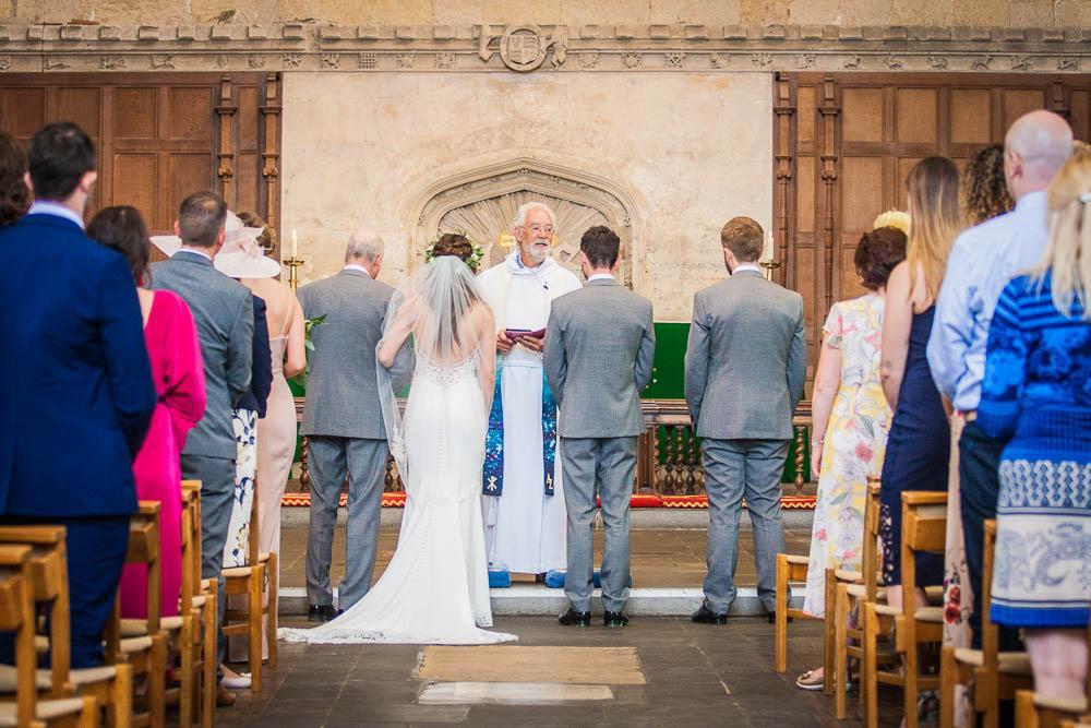 Malmesbury Abbey Wedding 60