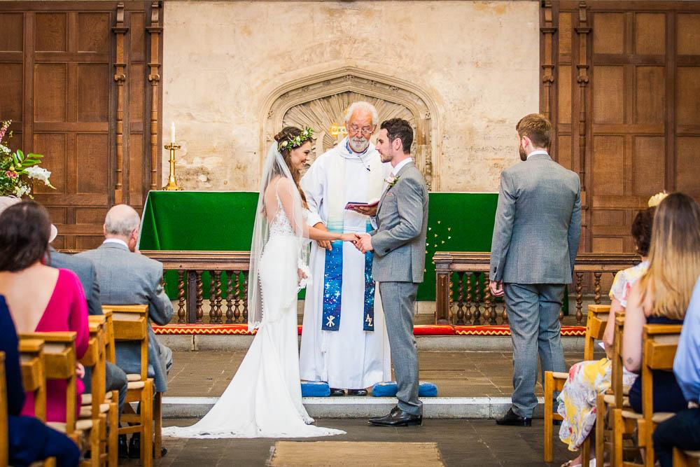 Malmesbury Abbey Wedding 62
