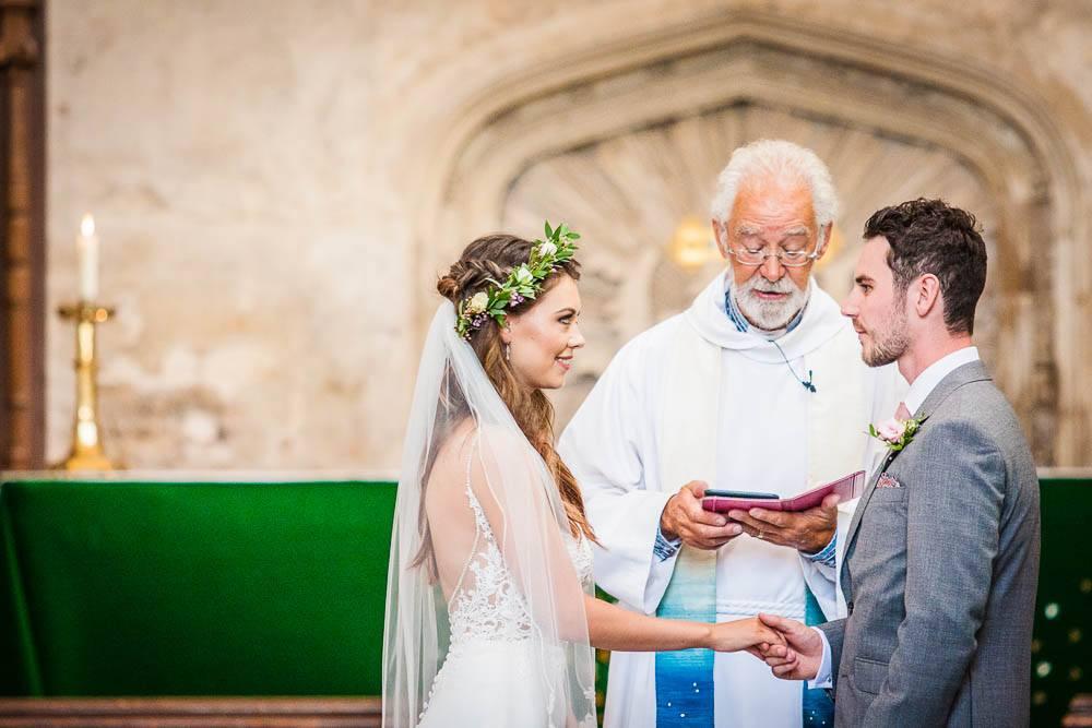 Malmesbury Abbey Wedding 63