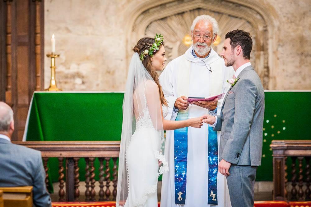 Malmesbury Abbey Wedding 64