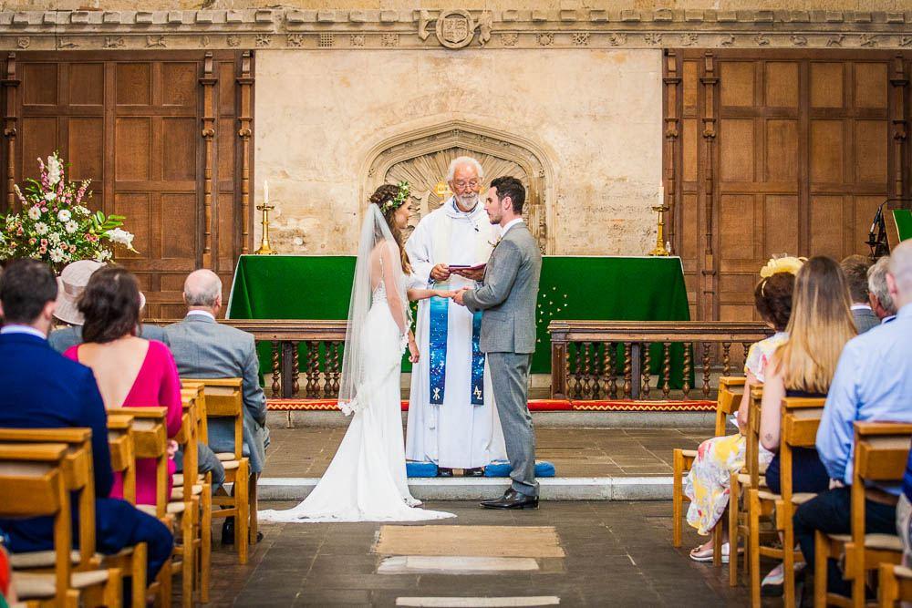 Malmesbury Abbey Wedding 65