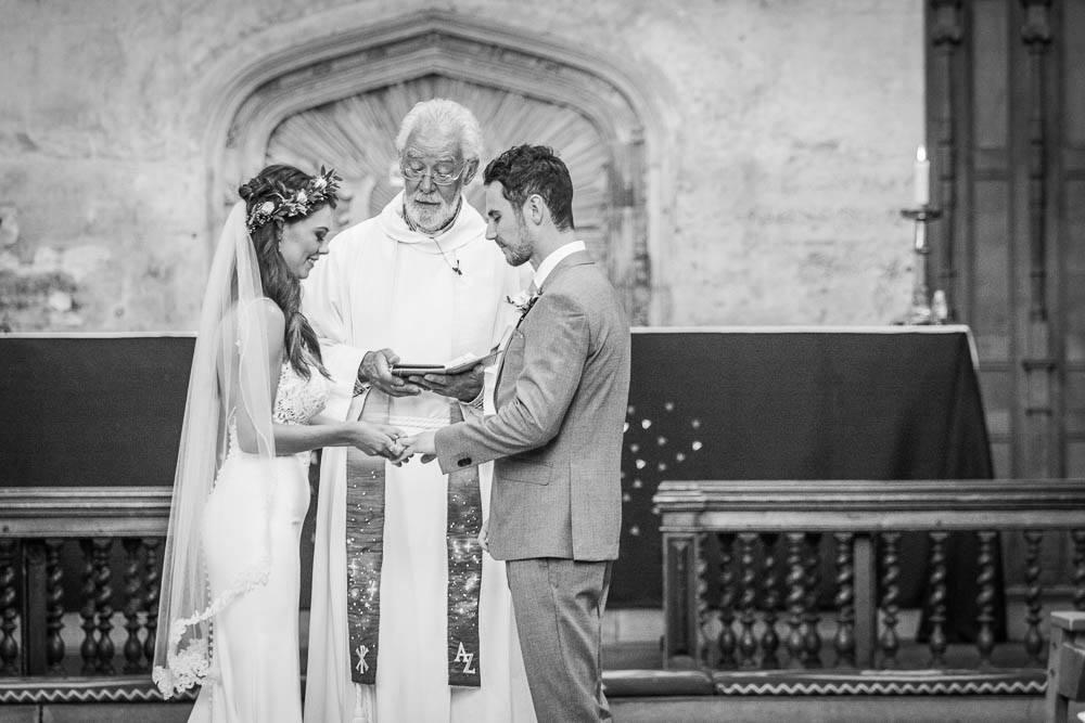 Malmesbury Abbey Wedding 67