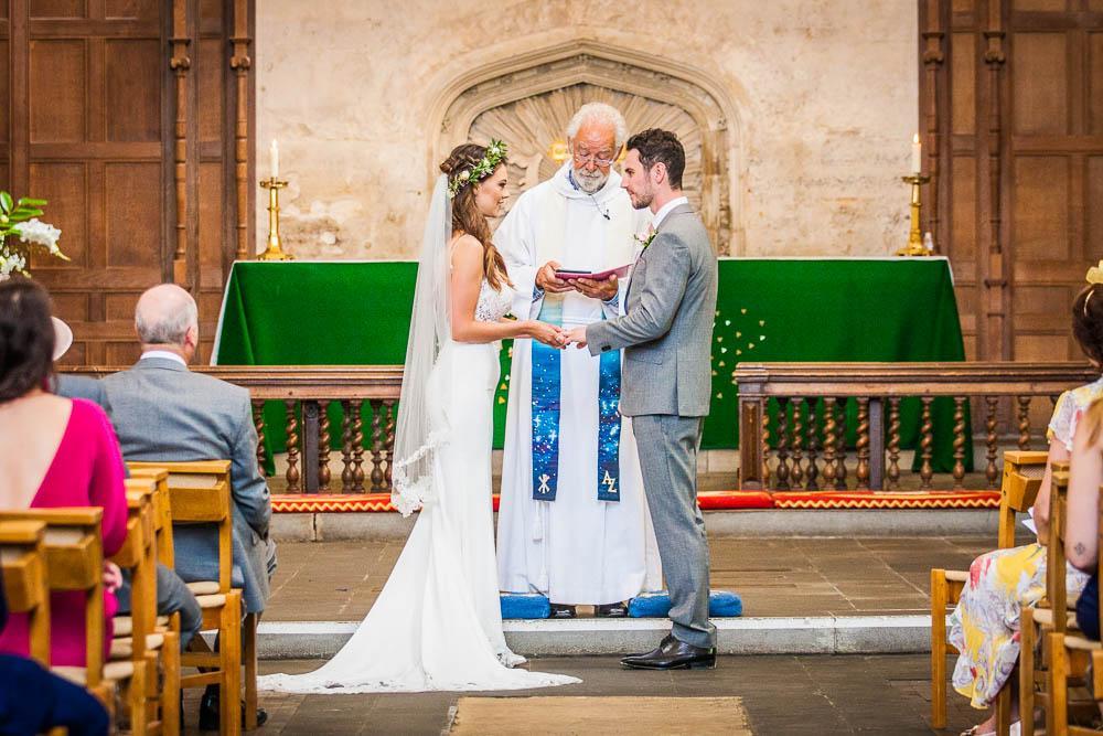 Malmesbury Abbey Wedding 68