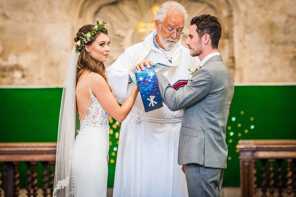Malmesbury Abbey Wedding 69