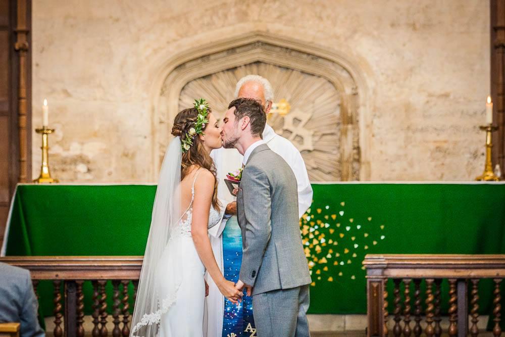 Malmesbury Abbey Wedding 71