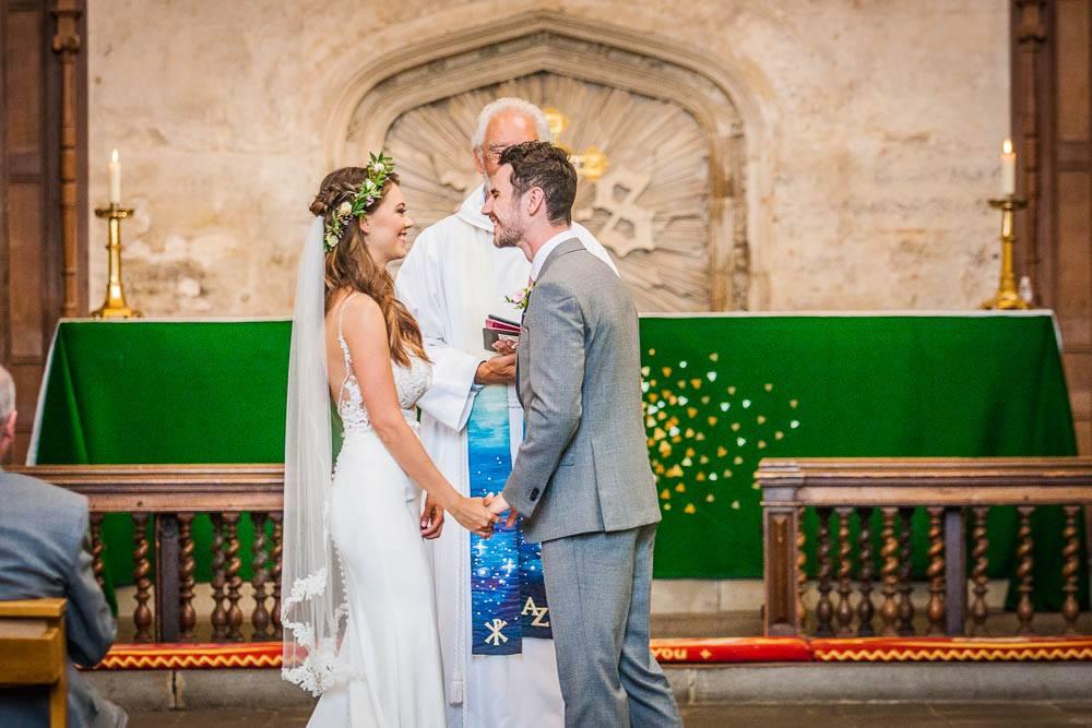 Malmesbury Abbey Wedding 72