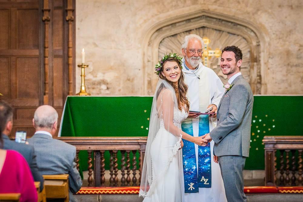 Malmesbury Abbey Wedding 73