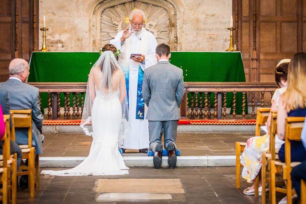 Malmesbury Abbey Wedding 75