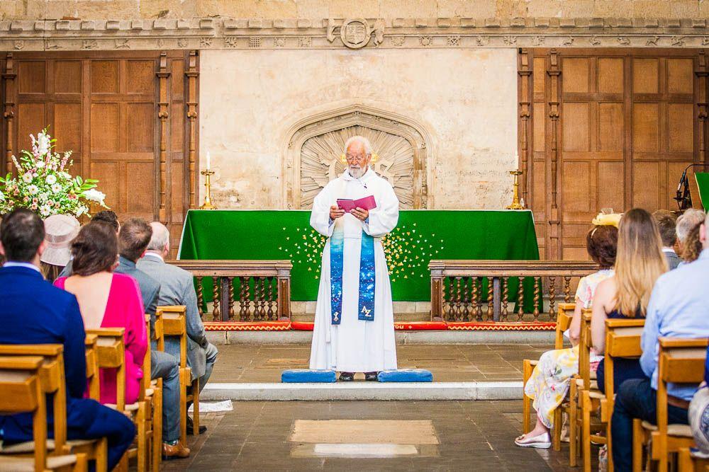Malmesbury Abbey Wedding 78