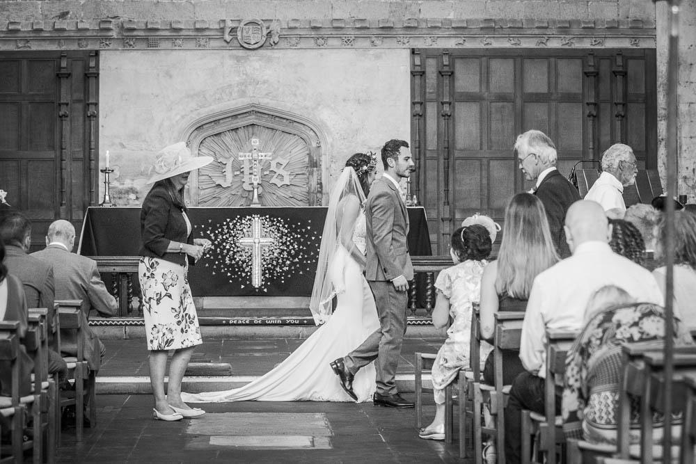 Malmesbury Abbey Wedding 82