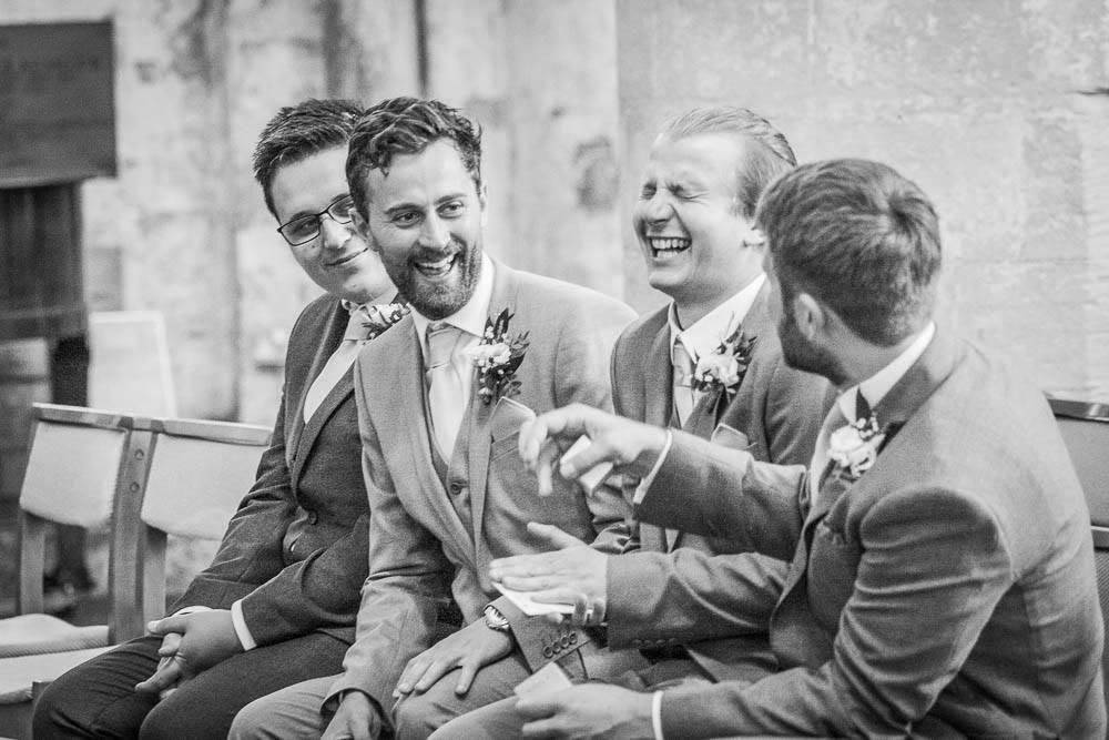 Malmesbury Abbey Wedding 83
