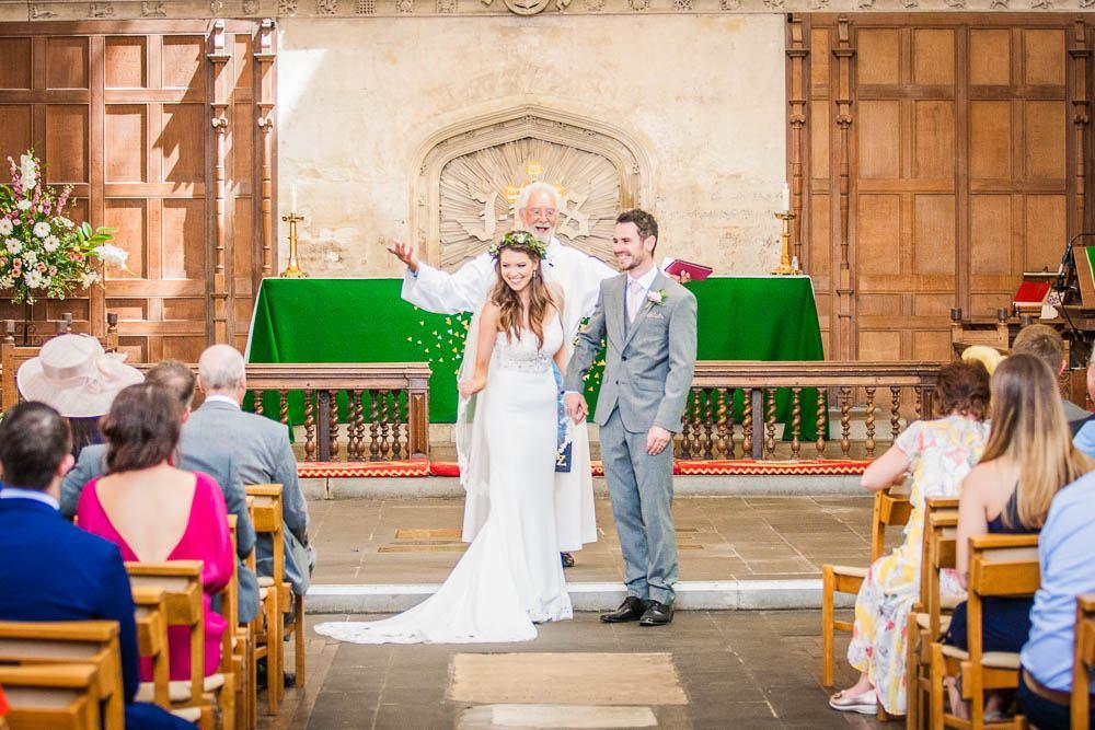 Malmesbury Abbey Wedding 94