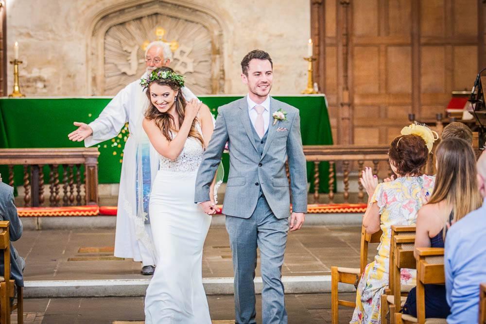Malmesbury Abbey Wedding 95