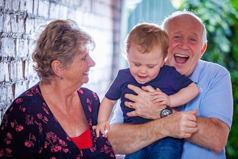 Noah Family Portraits 143