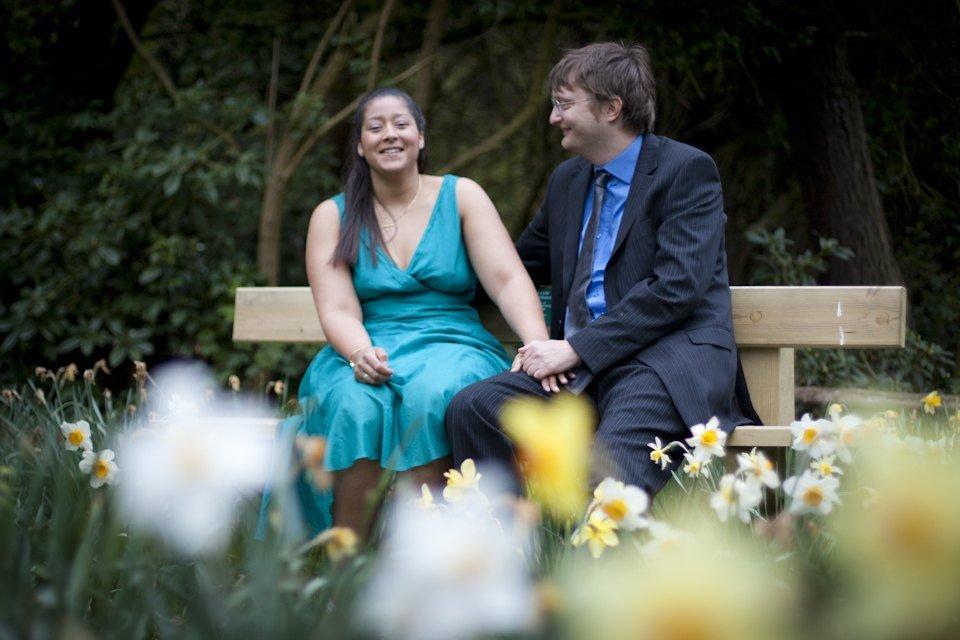 Pre wedding KM 13