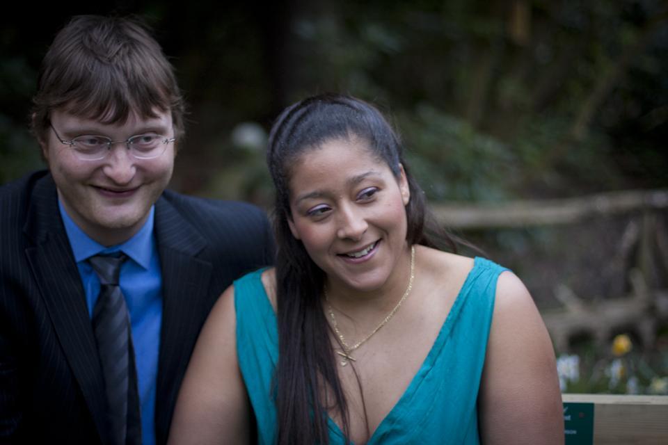 Pre wedding KM 21