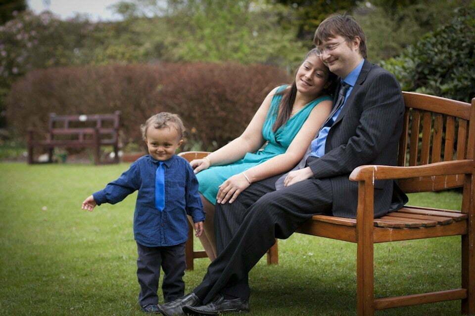 Pre wedding KM 3