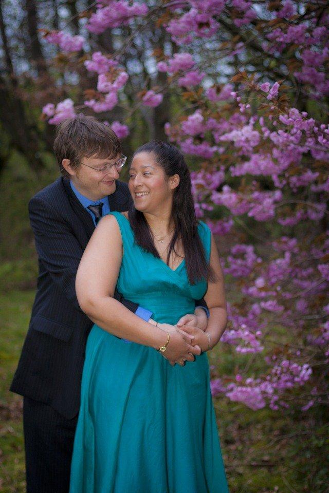 Pre wedding KM 34