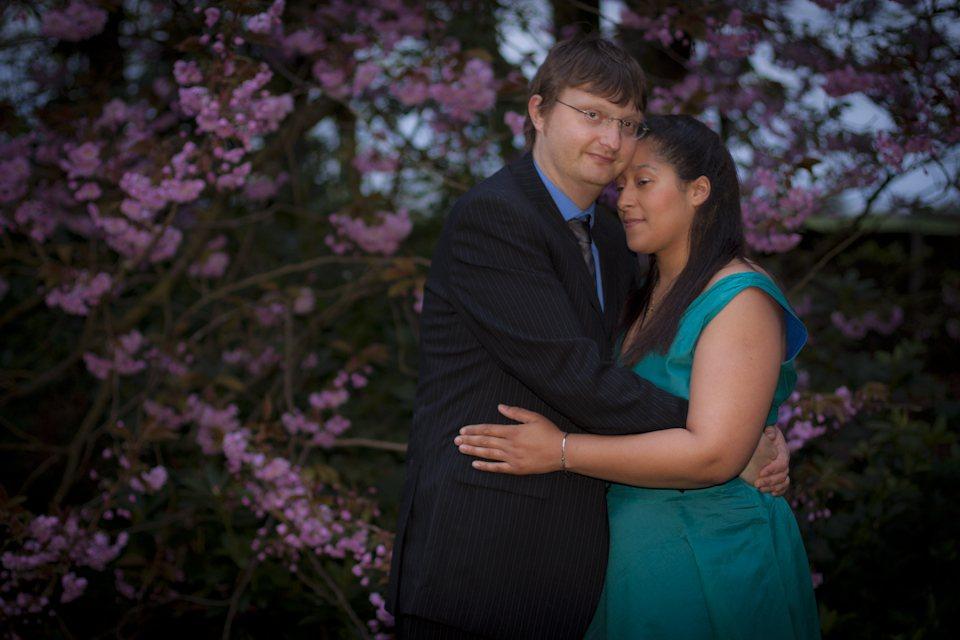 Pre wedding KM 39