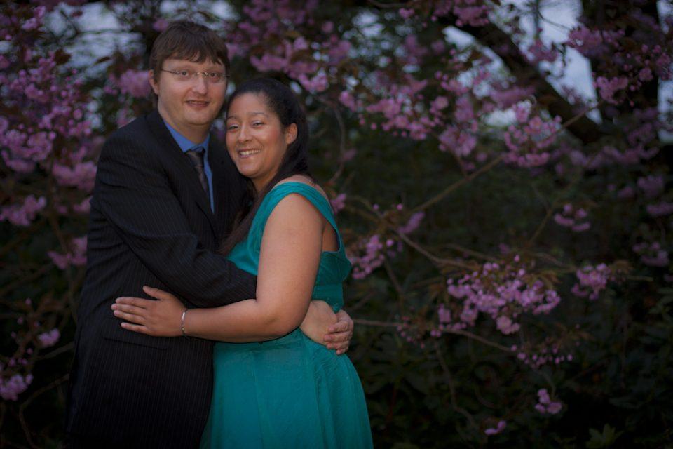 Pre wedding KM 40