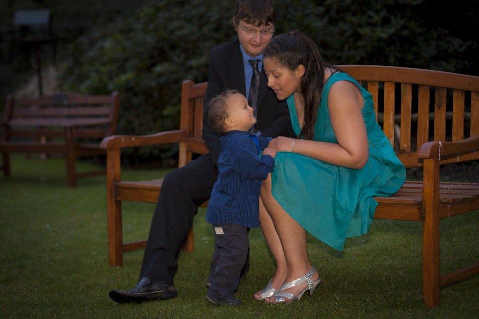 Pre wedding KM 44