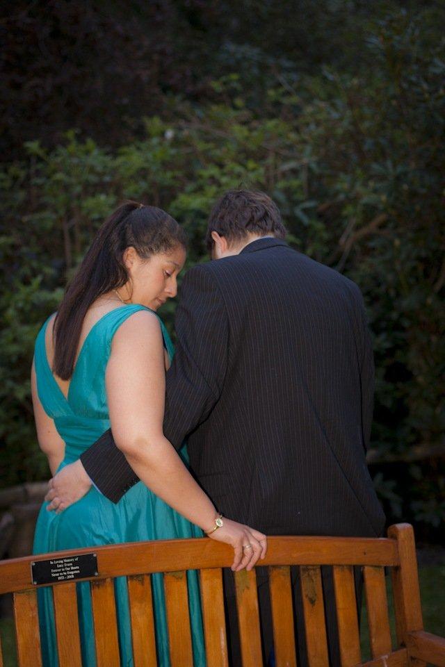 Pre wedding KM 49