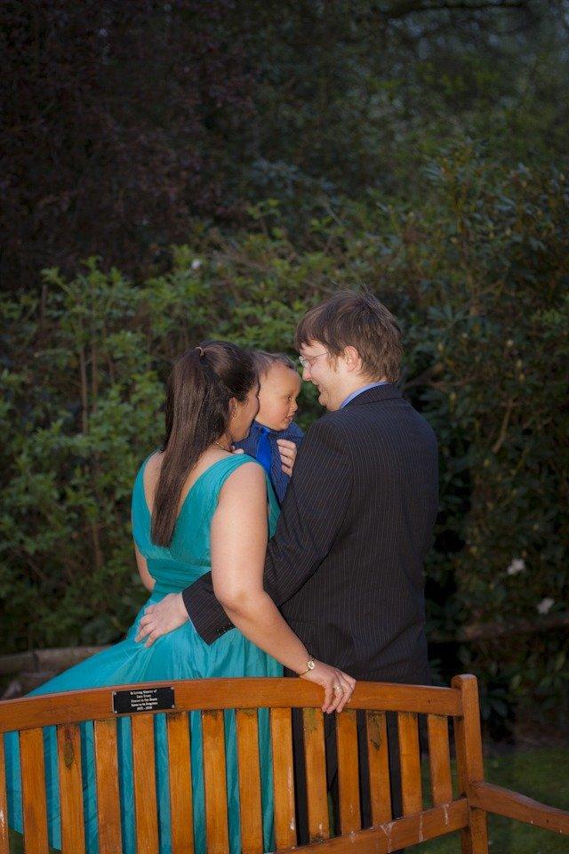 Pre wedding KM 50